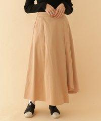 【ITEMS】マキシスカート