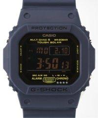 Gshock GW-M5610NV-2JF