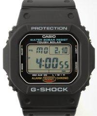 Gshock G-5600E-1JF