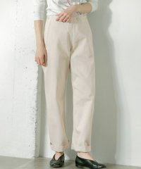 ORCIVAL MARIN PANTS