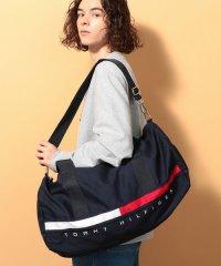 【オンライン限定】TINOダッフルバッグ