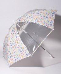 【lagom】窓付き傘