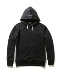 ヘリーハンセン/HH LOGO SWEAT PARKA
