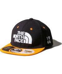 ノースフェイス/WP TRUCKER CAP