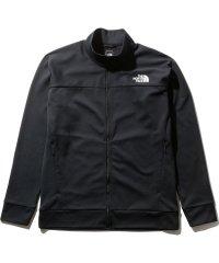 ノースフェイス/メンズ/エニータイムジャージージャケット
