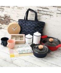 【WEB限定】Happy Bag