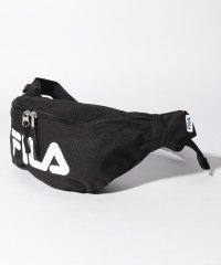 【FILA】ボディバッグ