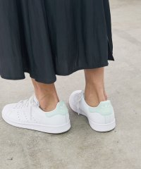 【adidas】STAN SMITH EF