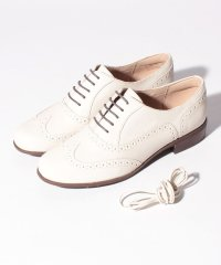 【WOMEN】Hamble Oak