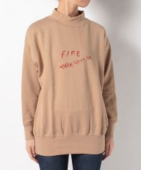 TP Fire walk with Me 裏毛