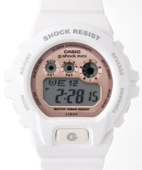 Gshock mini GMN-691-7BJF