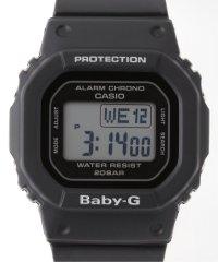BABYG BGD-560-1JF