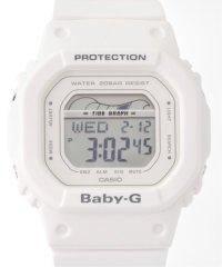 BABYG BLX-560-7JF