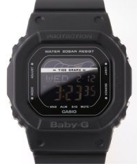 BABYG BLX-560-1JF