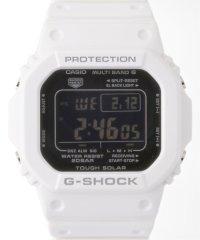 Gshock GW-M5610MD-7JF