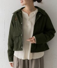 Barbour SPEY CASUAL