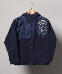 Paris Saint-Germain TOKYO / パリサンジェルマン HOODED BLOUSON