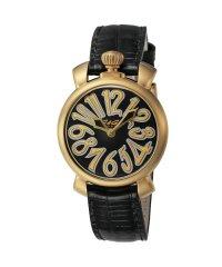 腕時計  6023.02LT