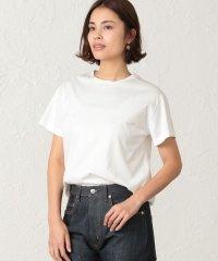 【2nd SKINシリーズ】長く付き合える 無地Tシャツ
