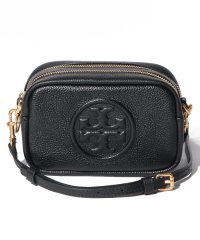 【TORY BURCH】BOMBE MINI BAG