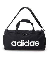 【adidas/アディダス】 スポーツバッグ(M)