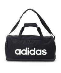 【adidas/アディダス】 スポーツバッグ(S)