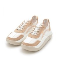 【UGG】LA Cloud Low