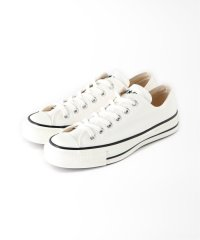 【CONVERSE/コンバース】CANVAS ALL STAR J OX