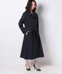 【mizuiro ind】trench coat