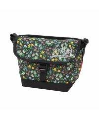 Casual Messenger Bag Liberty 2020SS