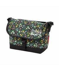 Casual Messenger Bag JRS Liberty 2020SS