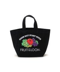 フルーツオブザルーム バッグ FRUIT OF THE LOOM トートバッグ LUNCH TOTE BAG ミニトート ランチトート 14559400