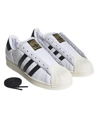 adidas:SUPERSTAR