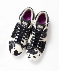 <adidas Originals(アディダス)>Stan Smith スタンスミス スニーカー