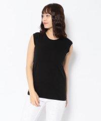 Hanes/ヘインズ 2P Hanes Japan Fit for HER スリーブレスTシャツ ウィメンズ ジャパンフィット【2枚組】HW5327