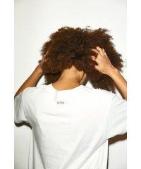 SW ORGANIC Tシャツ