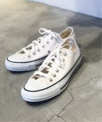 【Converse/コンバース】CANVAS ALL STAR Colors oxスニーカー◆