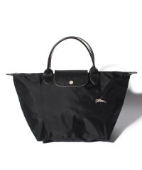 【LONGCHAMP】Le Pliage Club Sac Porte Main M
