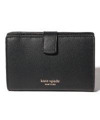 【KateSpade】SYLVIA 二つ折り財布