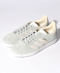 【adidas】GAZELLE