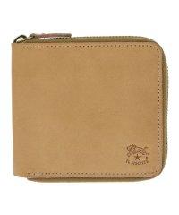 IL BISONTE C0990 CLASSIC 二つ折り財布