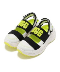 UGG(アグ)SLINGBACK RUNNER/スリングバック ランナー