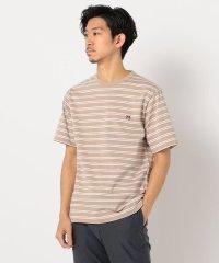 ASTLAD 半袖Tシャツ