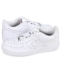 NIKE AIR FORCE 1 LOW GS INDEPENDENCE DAY PACK ナイキ エアフォース1 スニーカー レディース ホワイト 白 AR0