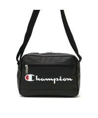 チャンピオン ショルダーバッグ Champion バケット ミニショルダーバッグ 3L 斜めがけバッグ 中学生 高校生 62483