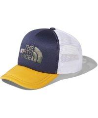 ノースフェイス/キッズ/KIDS LOGO MESH CAP