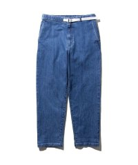 ヘリーハンセン/LIFA STRECH DENIM PANTS