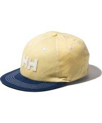 ヘリーハンセン/キッズ/K TWILL CAP