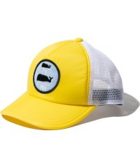 ヘリーハンセン/キッズ/K WAPPEN MESH CAP