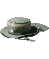 ノースフェイス/SUNSHIELD HAT